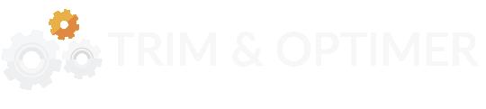 jv_logo_03
