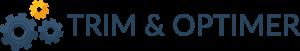 jv_logo_03_a